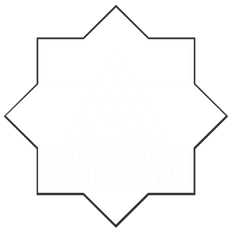 Universitas Cordova